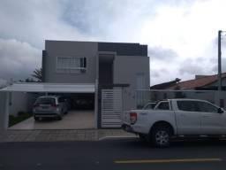 Linda casa em Itajaí