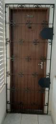 Apartamento no Araturi (Alugar)