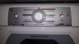 Máquina de secar Brastemp 10 kilo
