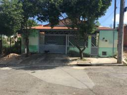 Casa 250,00m² por R$ 210.000,00 no Jardim Paulista - Monte Mor