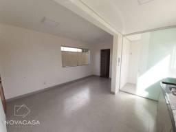 Apartamento com 2 dormitórios à venda, 59 m² por R$ 346.908,99 - Salgado Filho - Belo Hori