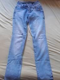 Calça jeans 38 - All denim