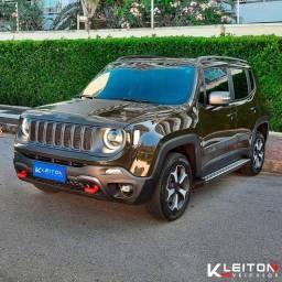 Título do anúncio: Jeep Renegade  Trailhawk  - 2020