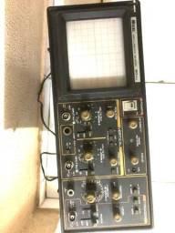 Osciloscópio SC-6020