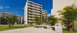 Título do anúncio: Reserva Ipojuca - 52m² próximo as praias do litoral Sul e 20m do shopping costa dourada!