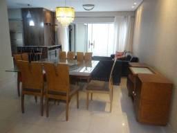 Título do anúncio: Sobrado Condomínio Mont Serrat com 3 suítes à venda, 193 m² por R$ 740.000,00 - Jardim Ind