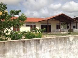 Casa de Praia em Pitimbú-PB