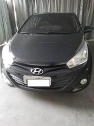 Hyundai Hb20S 1.6 Premium 2015
