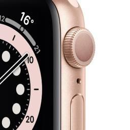 apple watch serie 6 40mm