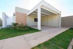 Título do anúncio: Casa térrea 3 quartos -Condomínio Fechado - Arbo Iguatemi - Parque Ataláia
