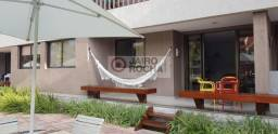 Título do anúncio:  Oka Beach Residence Flat  2-Quartos Mobiliado!