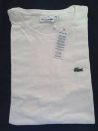Título do anúncio: Camiseta Peruana tamanho G *promoção*