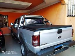 Ranger 2008 extremamente conservada