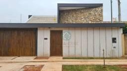 Casa com excelente padrão no Carandá