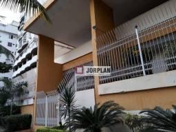 Título do anúncio: Apartamento com 2 dormitórios para alugar, 84 m² por R$ 1.100,00/mês - Santa Rosa - Niteró