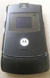 Motorola V3