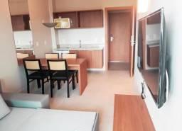 Alugo Salinas Exclusive Resort
