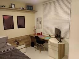 Venha conhecer um dos Condomínios de Casas mais completo de Manaus
