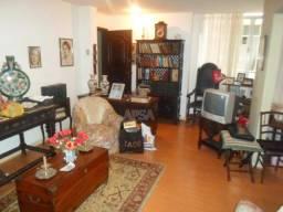 Apartamento à venda com 3 dormitórios em Copacabana, Rio de janeiro cod:TJAP30092