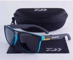 Óculos Daiwa