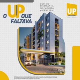 Título do anúncio: ### Up Flores Lançamento entregar em 2022