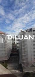 Apartamento à venda com 2 dormitórios em Botafogo, Rio de janeiro cod:BTAP20256