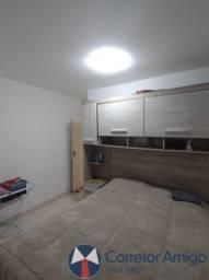 Apartamento à venda com 2 dormitórios em Parque continental 2, Guarulhos cod:3144