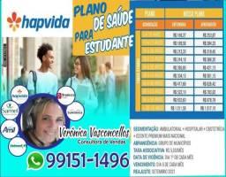 Plano saude - (plano saude) + plano saúde = plano saude + (plano saude) - plano saude