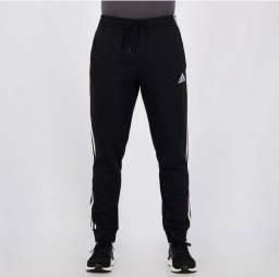 Título do anúncio: Calça Moletom Adidas Original