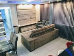 Apartamento à venda com 3 dormitórios em Vila ipiranga, Porto alegre cod:80696