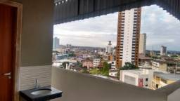 Apartamentos 2/4 novos, no centro de Itabuna