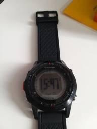 Título do anúncio: Garmin Fênix - GPS, Altímetro, Bússola, Corrida, Bike