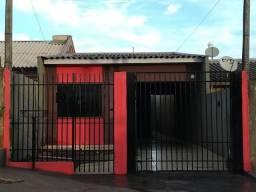 Título do anúncio: Casa com 2 dormitórios à venda, 90 m² por R$ 125.000,00 - Jardim Novo Bertioga - Sarandi/P
