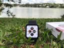 Smartwatch Iwo w26 original + frete gratis para toda região de BH
