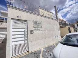 Casa com 2 dormitórios à venda, 70 m² por R$ 425.000,00 - Vila Medeiros - São Paulo/SP
