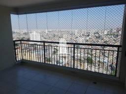 Apartamento à venda com 2 dormitórios em Jardim piqueroby, São paulo cod:AP19359_MPV