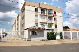 Apartamento para alugar com 3 dormitórios em Uvaranas, Ponta grossa cod:1632