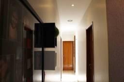 Casa para alugar com 3 dormitórios em Brasil, Uberlândia cod:L30860