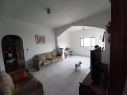 Sobrado com 4 dormitórios para alugar, 280 m² - Jardim Santa Cecília - Guarulhos/SP