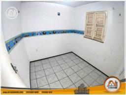 Apartamento com 2 dormitórios à venda, 41 m² por R$ 99.000 - Henrique Jorge - Fortaleza/CE