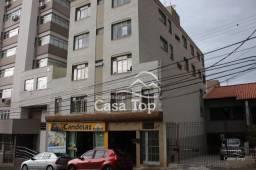Apartamento para alugar com 2 dormitórios em Centro, Ponta grossa cod:1682