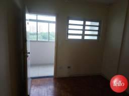 Apartamento para alugar com 2 dormitórios em Brás, São paulo cod:212069