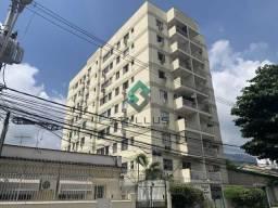 Apartamento à venda com 2 dormitórios em Engenho novo, Rio de janeiro cod:C22268
