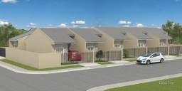 Casa à venda com 1 dormitórios em Boa vista, Ponta grossa cod:1470