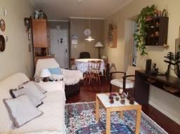 Apartamento à venda com 2 dormitórios em Auxiliadora, Porto alegre cod:9933448