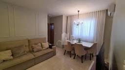 Apartamento com 2 dormitórios à venda, 50 m² por R$ 200.000,00 - Saraiva - Uberlândia/MG
