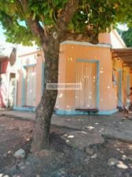 Prédio Comercial para Venda em Aquidauana, Piraputanga