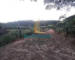 Chácara à venda, 6000 m² por R$ 55.000,00 - Estrada de Poté - Teófilo Otoni/MG
