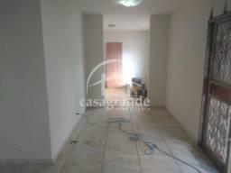 Casa para alugar com 3 dormitórios em Umuarama, Uberlandia cod:18994