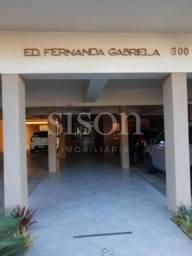 Apartamento à venda com 2 dormitórios em Rio branco, Novo hamburgo cod:3316